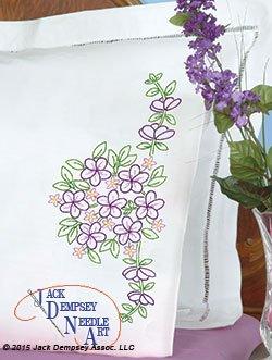 Floral Bouquet 1600 639