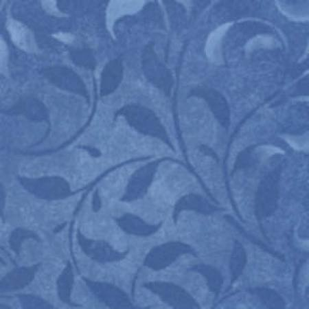 2026-440 Light Medium Blue Vine