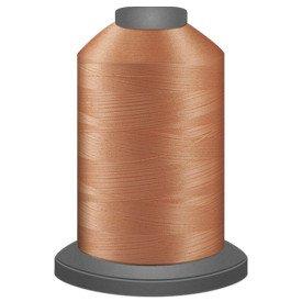 Glide Quilting Thread Peach 50473