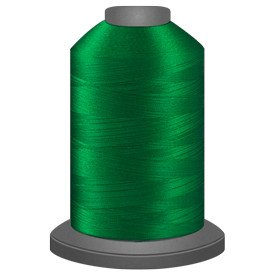 Glide Quilting Thread Shamrock 67482
