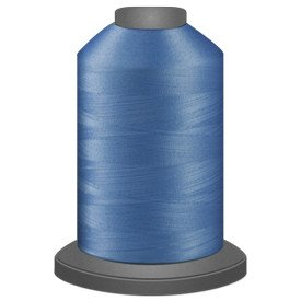 Glide Quilting Thread Tar Heel 90278