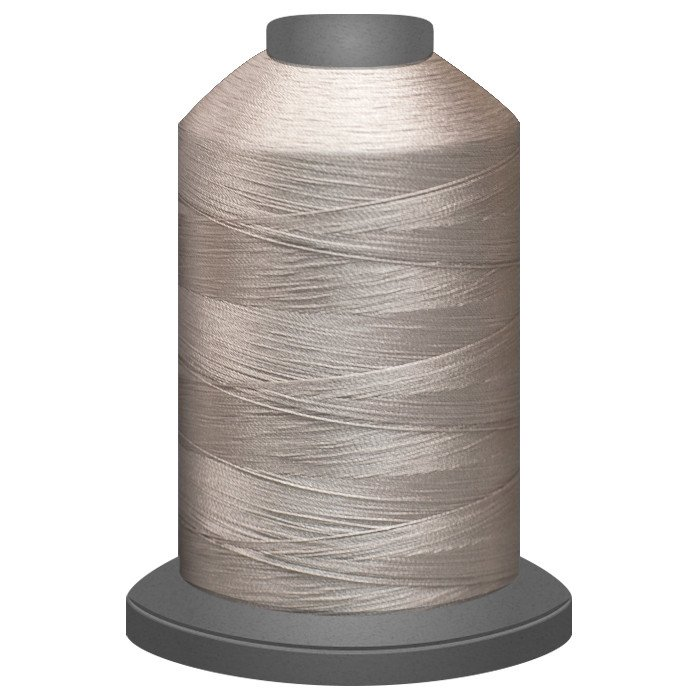 Glide Quilting Thread Flint 10435