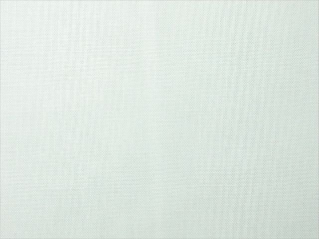CD-10000-048 Supreme Solid-White