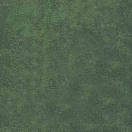 F513-G18 Aspen Green Shadowplay Flannel
