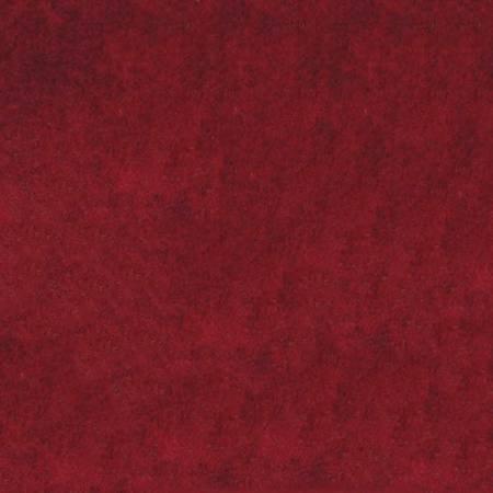 F513-RX Cardinal Red Shadowplay Flannel