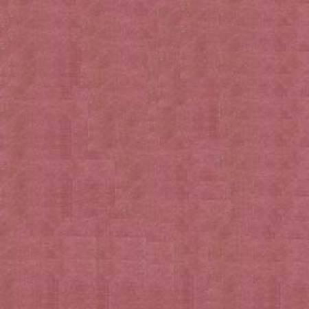 F513M-R35 Dark Pink Solid Shadowplay Flannel