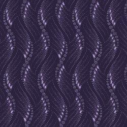 MAS 8607-V Fresh Lilacs