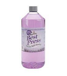 ME60029 Best Press 33.8 oz Refill Lavender Fields