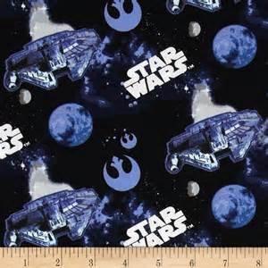Star Wars Millenum Falcom 73100303-1