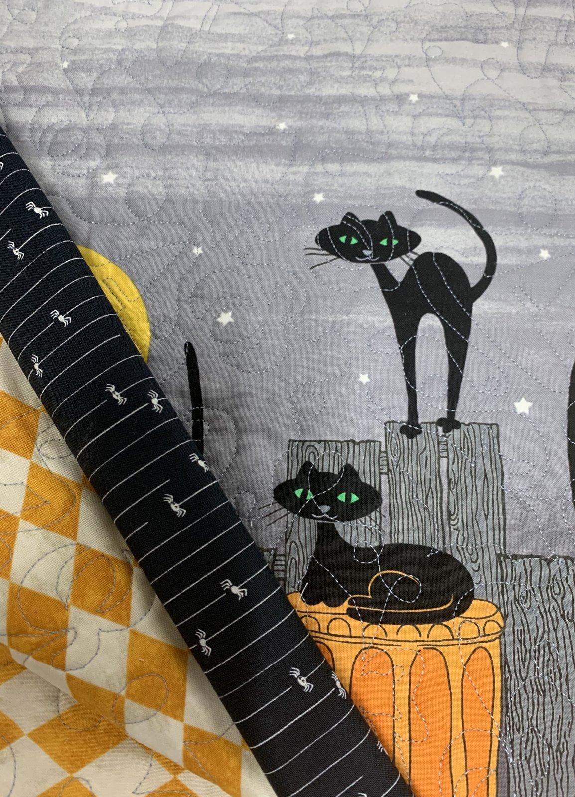 Stray Cat Strut Kit