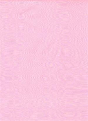 Batik Textiles Cotton Candy Blender