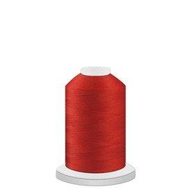 Cairo Quilt Cotton Thread Cherry