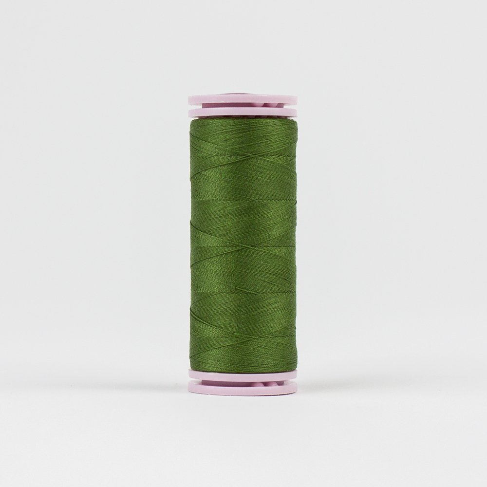 Efina #16 Pine Needle
