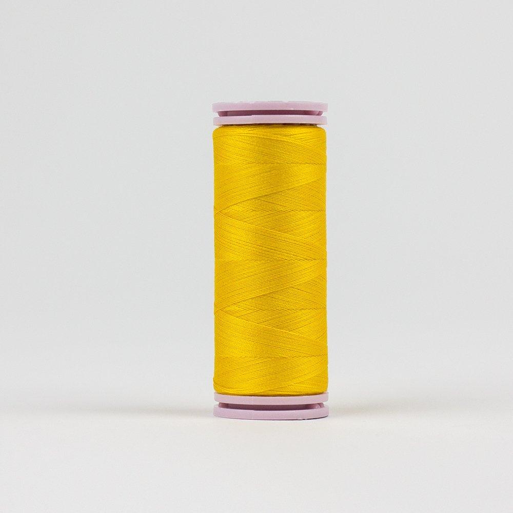 Efina #34 Sun Yellow