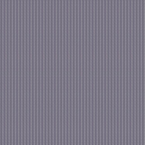 2020 Trinkets Lilac Zig-Zag