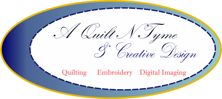 What is a Memory Quilt   Quilting   Memory Quilts : quilting font - Adamdwight.com