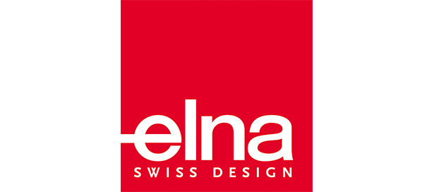 Sew 'n Save of Racine is proud to offer the Elna brand of sewing machines.