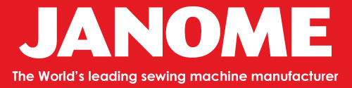 Sew 'n Save of Racine is proud to offer the Janome brand of sewing machines.