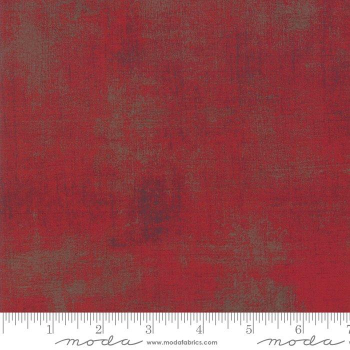 Grunge Basics Maraschino Cherry