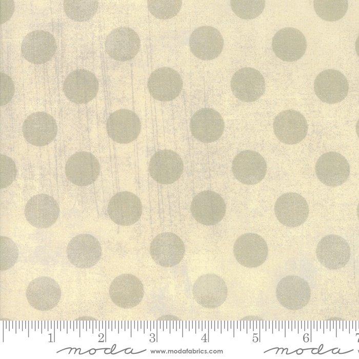 Grunge Spots Parchment