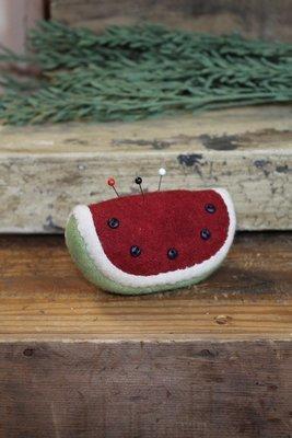 Watermelon Pin Keep