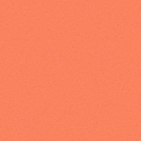 Light Orange  Solid - American Made