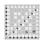 Creative Grids 9.5 X 9.5 Square