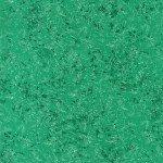 Fairy Frost Grass