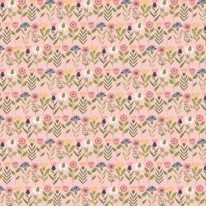 Daisy Mae Fresh Cuts Pink