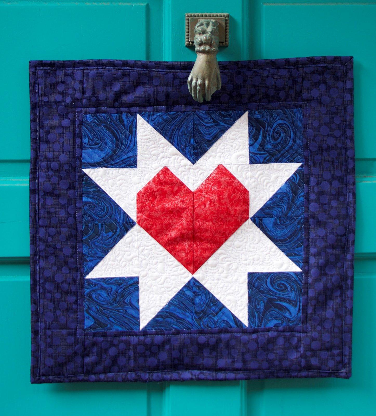 2 Star Window Kits Pk