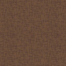 Kimberbell Basics Linen Texture Brown