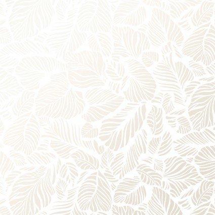 Pearl Essence Leaf Texture