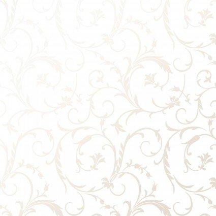 Pearl Essence Scroll