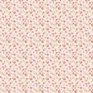 Daisy Mae Mini Mae Pink