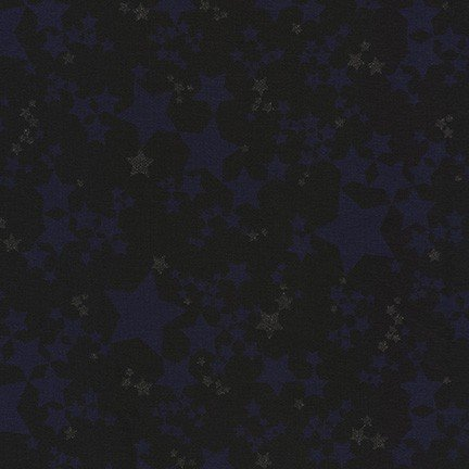 Wishwell Moonlight Star Clusters Astral