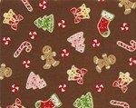 Kimberbell Whisk Brown Cookies