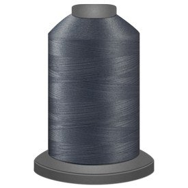 Glide thread 5500 yds