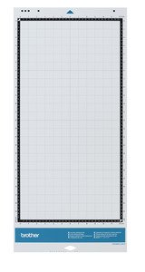 Low Tack 12x24 Mat for DX