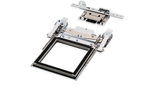 Clamp Frame Set M