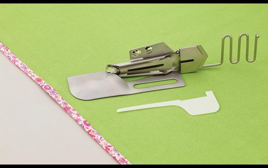 Dual Function Fold Binder Foot for 2340CV