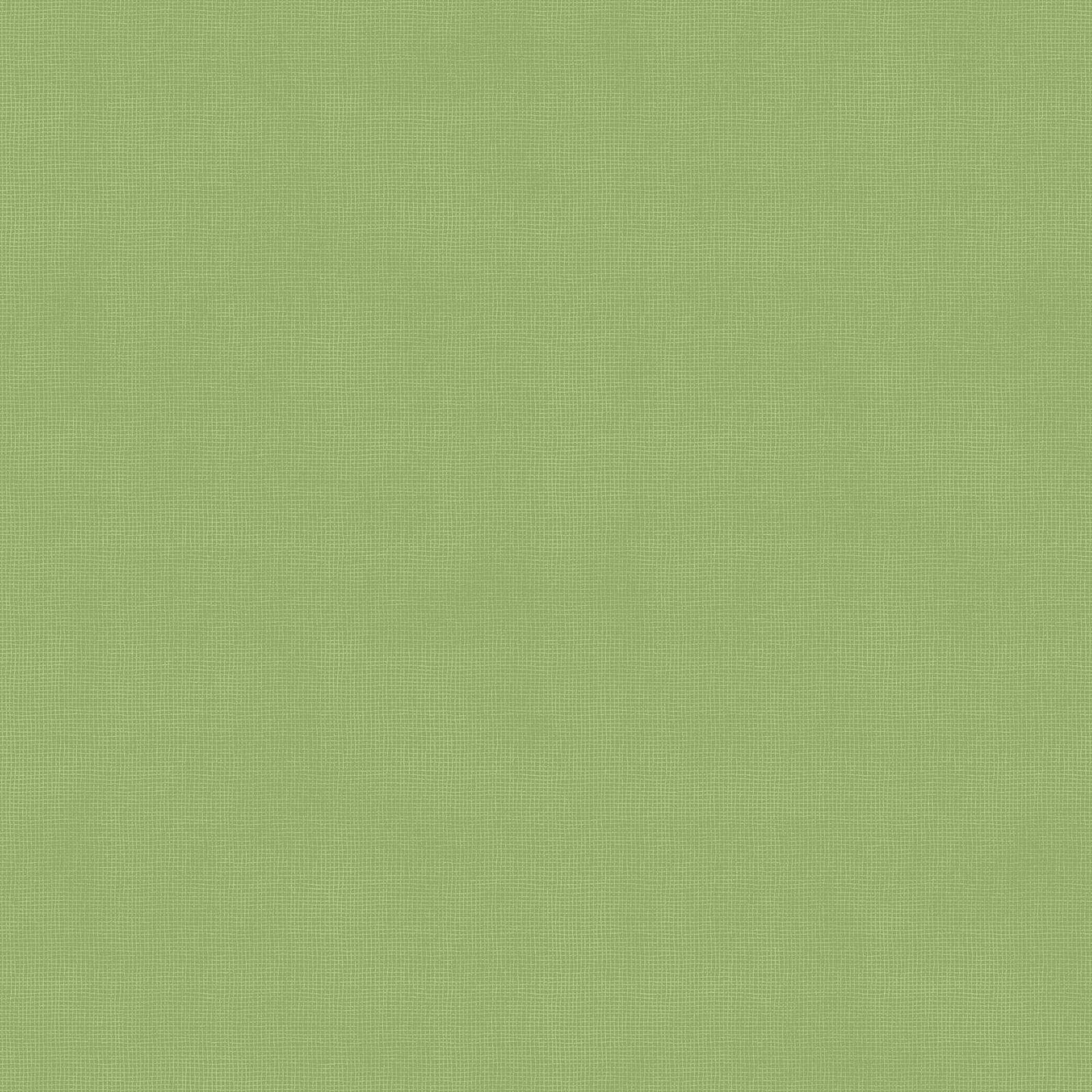 Watch Me Grow Coordinate -Green