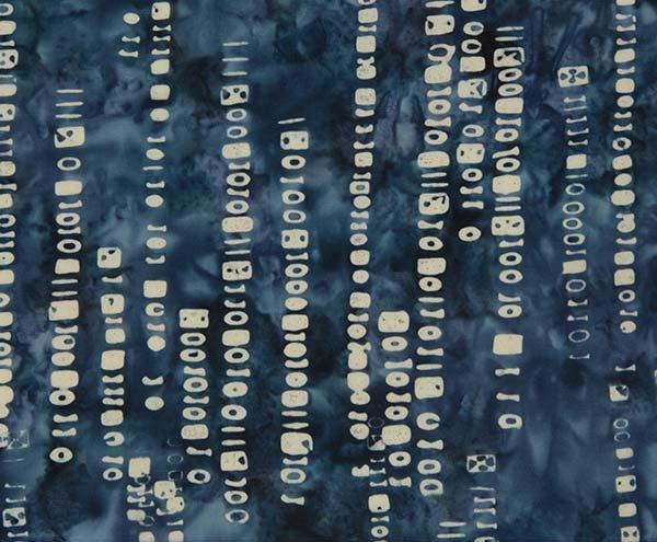 Codes & Circuits -Blackberry