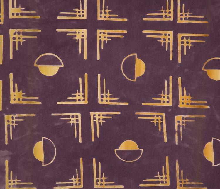 Tie One On-Sedona