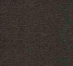 Cotton Supreme #165