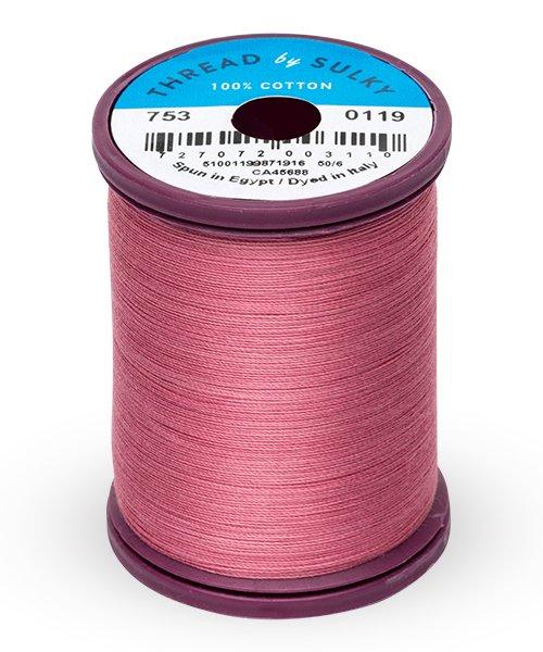 Cotton & Steel 753-0119 - copy