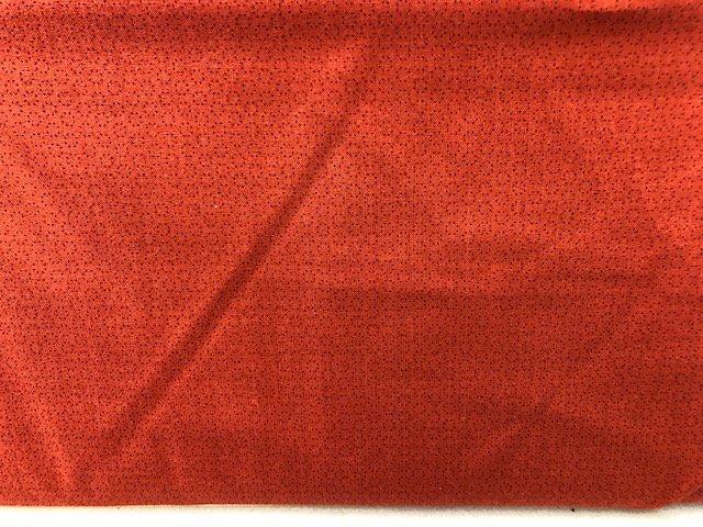Blenders-Red
