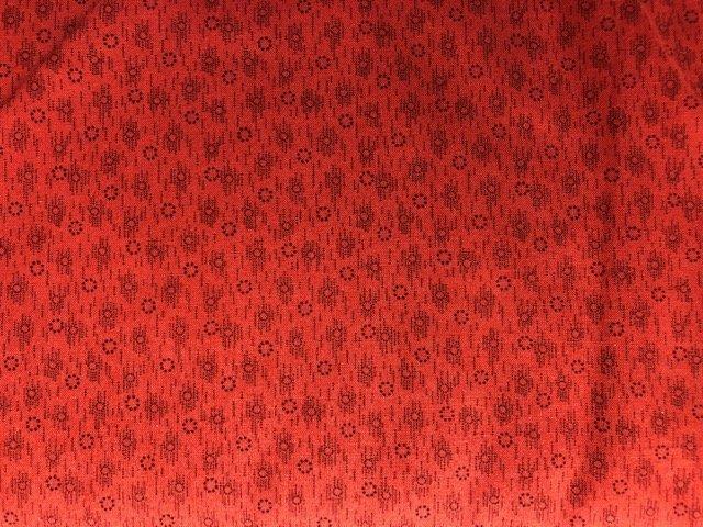 Blenders-Red  - copy