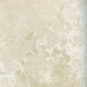 Wide Backing Stonehenge Cream