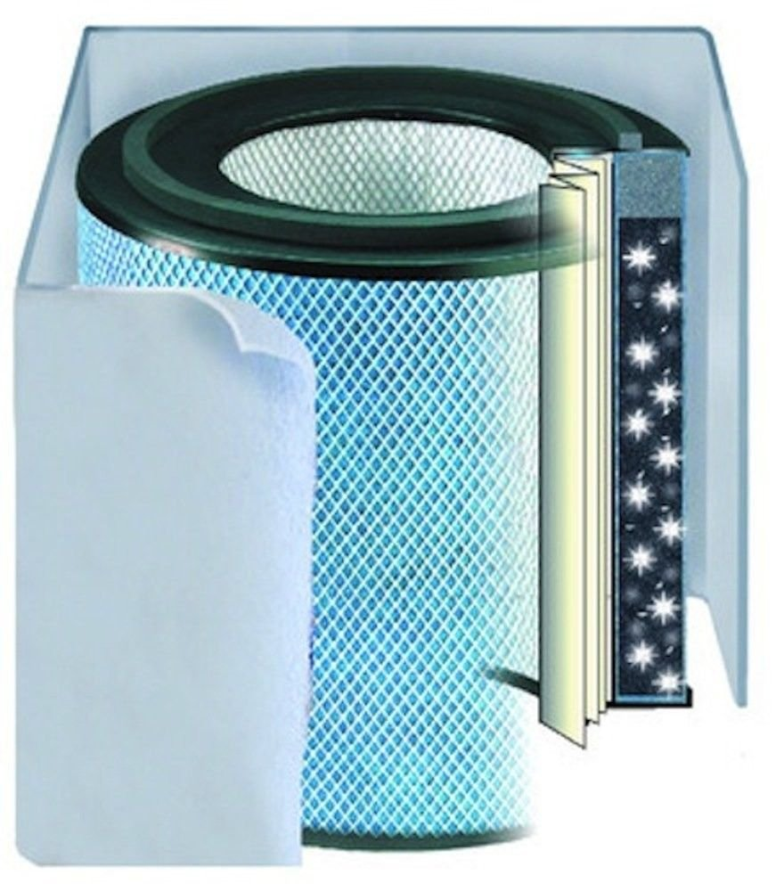 Austin Air HealthMate 400 Filter