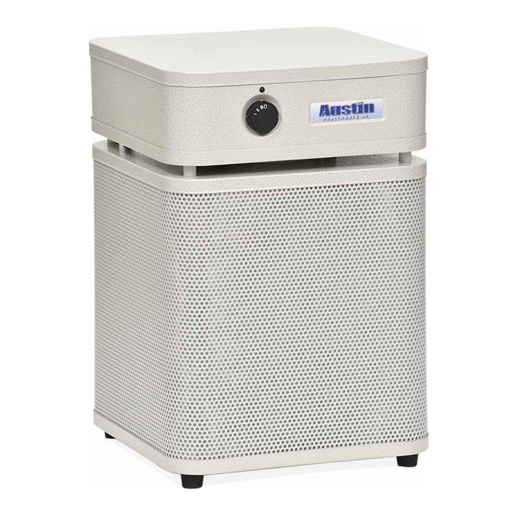 Austin Air HealthMate Junior Air Purifier HM200 - Sandstone